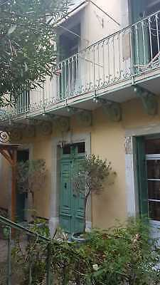 Charming Period Town House in Spa Town in Languedoc Southern France