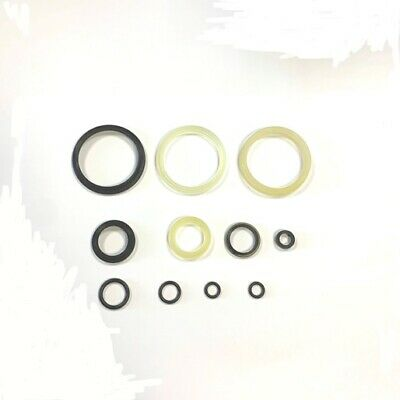 Seal kit for Chadwick M20 hand pallet truck/ pump truck