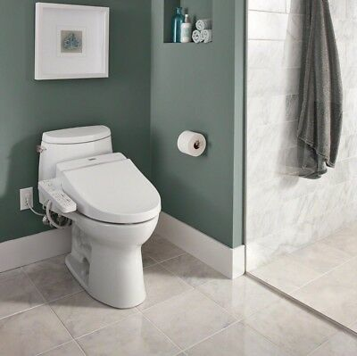 Fine Toto Sw2034 01 Washlet C100 Elongated Toilet Seat Cotton Gmtry Best Dining Table And Chair Ideas Images Gmtryco