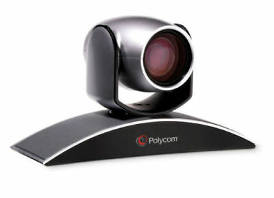 Polycom Eagle Eye HD MPTZ-9 with 3 months warranty