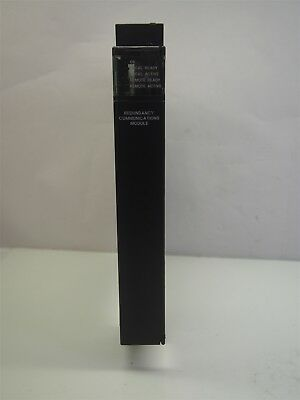 GE Fanuc IC697RCM711C 90-70 Series Redundancy Communications Module