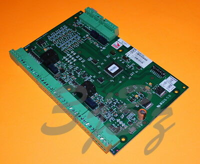 Honeywell ProWatch PW6K1R2 PW-6000 Series Dual Reader Module