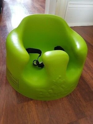 Bumbo Portable Infant Seat