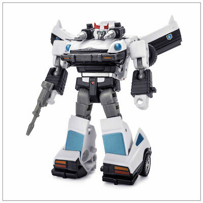 New Transformers  Newage NA H3 Harry mini G1 Prowl Action figure toy instock