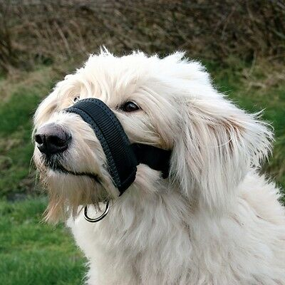 Trixie Dog Muzzle Loop, Various Sizes, New