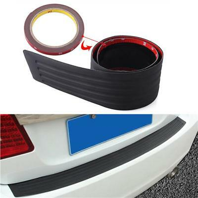 car bumper strip guard protector door rubber anti edge trim scratch crash body