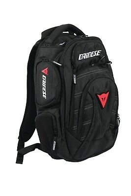 Dainese D-Gambit Backpack / Rucksack by OGIO -  Official Dainese Store and Servi