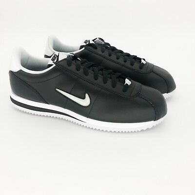 new product 5fd98 637a8 Nike Cortez Basic Jewel Size Uk10us11cm29eur45 833238-002