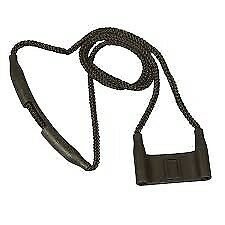 Phonak™ Roger Fm Clip-On Mic Microphone Lanyard Neckloop - New
