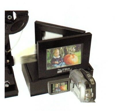 Transfiere a digital tus películas  super8. Turn your 8mm super8 movies into dig