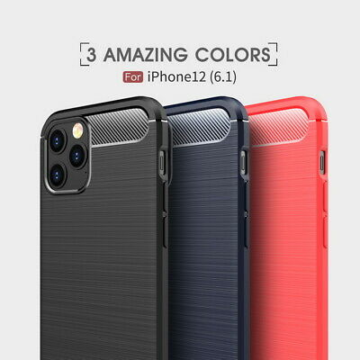 For iPhone XS Max X 7 6s 8 Plus Slim Heat Dissipating Hard Mesh Back Case Cover