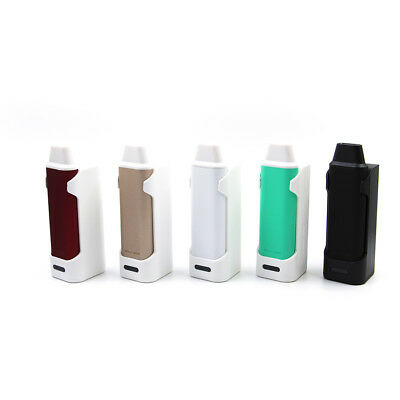 Eleaf iCare Mini PCC Starter Kit 1.3ml 2300mah PCC PK Thinkvape Asteroid Ecig