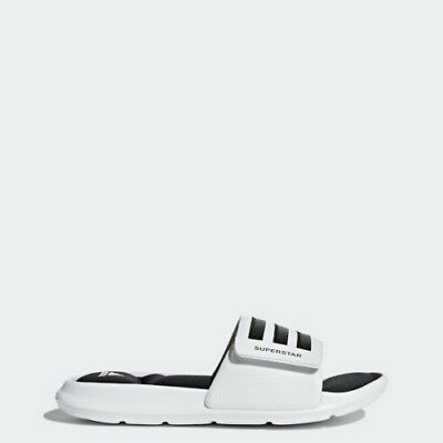 168f099ef3cc ... adidas superstar 5g slides ADIDAS SUPERSTAR 5G Slides Men u0027s ...