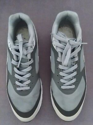 Nike Air Max BW trainers size 7.5