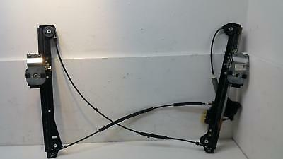 BMW Mini Cooper S R56 2006 - 2015 Left Front Electric Window Regulator & Motor