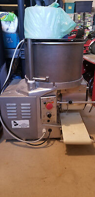 Biro F2000 Commercial Patty Forming Machine