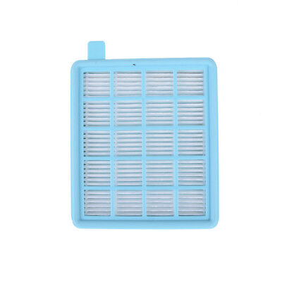 1Set Mesh Hopa Filter For Philips Vacuum Cleaner FC8470 FC8471 FC8472 Fc8634 LWY