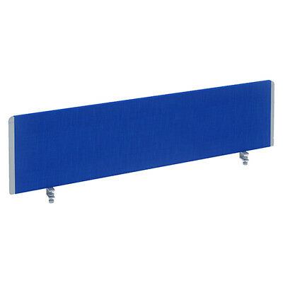 Trexus Screen Rectangular 800x300mm Blue - I000265