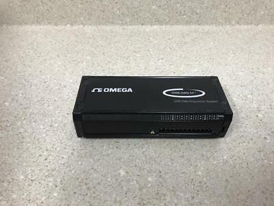 Omega OMB-DAQ-54 Data Acquisition Module