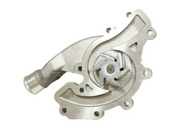 Land Rover Range Rover P38 1995-2002 Water Pump With Gasket New Part # Stc4378