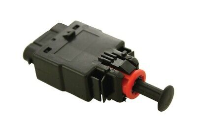 Land Rover Discovery 1 1994 -1999 Switch Brake Stop Light With Abs Lr005794