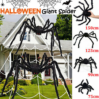 Mesh Office Chair Adjustable 360° Swivel Ergonomic Lift Computer Chrome Fabric