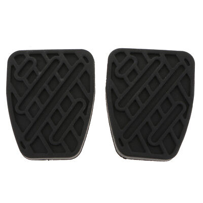 OEM 46531JD00A Brake Clutch Rubber Foot Pedal Pad Cover Genuine for Qashqai