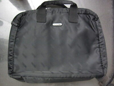 Rimowa Computer Soft Case Inner Sleeve Bag Laptop