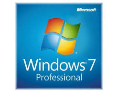 🔥 Genuine Windows 7 w pro microsoft Professional 32 64 bit product license Key