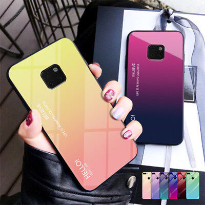 superior quality a9115 09ba1 OTTERBOX SYMMETRY HARD Case For Apple iPhone 8 Plus iPhone 7 Plus ...