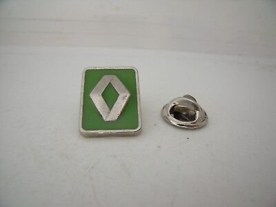 Pin's Pin Pins Badge RENAULT AGRICULTURE TRACTEUR / FARMING TRACTOR TOP ! 7