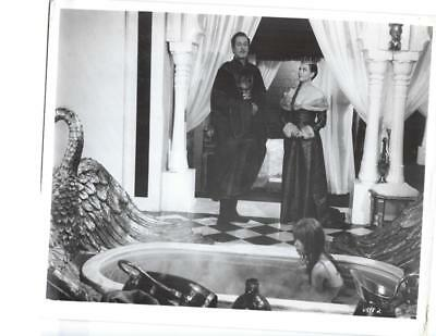 Vincent Price Movie Still