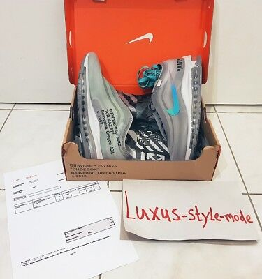 97 OG Air 43 NIKE Max x NRG US WHITE MENTARechnung OFF EU NOn0v8wm