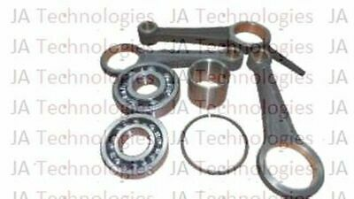 Ingersoll Rand Type 30 Model 25T Connecting Rod Bearing Kit 32127516