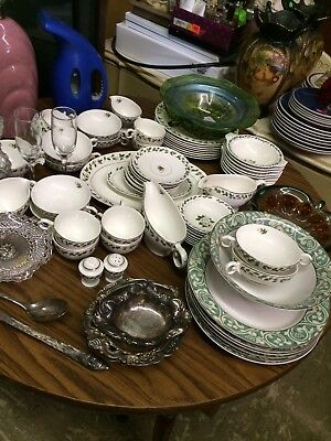 Closed Retail Store - Retail Store Antique Gift Inventory Job Lot for Sale