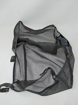 UPPABABY g-luxe stroller canopy shoulder strap and underseat basket & UPPABABY G-LUXE STROLLER Replacement Shoulder Carry Strap - 2015 ...
