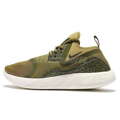 more photos 3f570 3001e Nike Lunarcharge Essential 923619 300 Mens Trainers