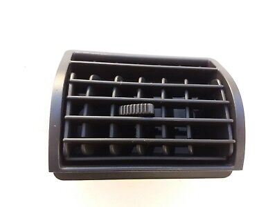 Peugeot 205 GTi and Others Phase 1 Ph1 Mk1 Air Duct Dash Board Vent GREY RIGHT