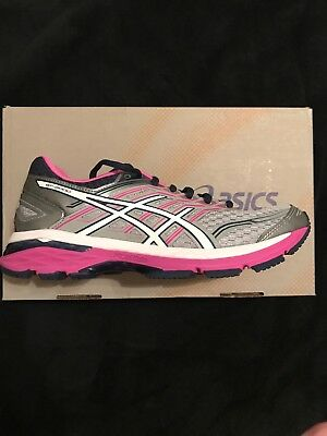 3092ceda90c BROOKS WOMENS GHOST 10 Running Shoe Size 9 2A Narrow -  89.99