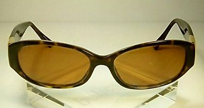 674f03d0a87e8 COACH HOPE HC 8012 Eyeglasses Frames Womens Pre-owned 5001 113Dark ...