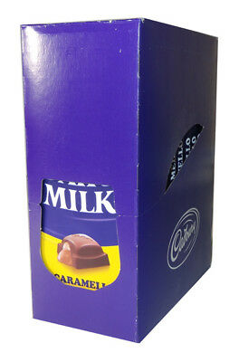 Cadbury Caramello Block (11 x 135g blocks)