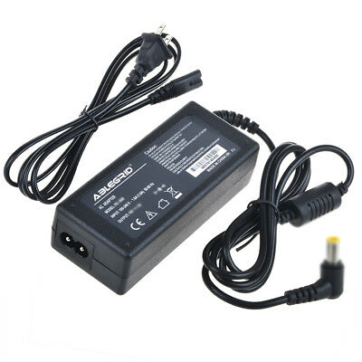 """AC/DC Adapter For Samsung 351 Series S32F351FUN LS32F351FUNXZA 32"""" FHD LED LCD"""