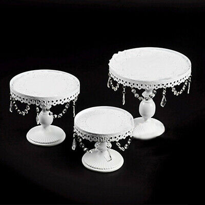 Baby Newborn Digital Scale Electronic LCD Infant Weight Measuring Monitor AU