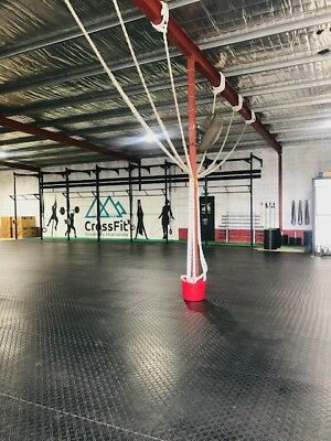 CrossFit Business For Sale