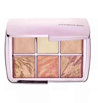 Hourglass Ambient Lighting Palette Vol.4 LE NEW AND AUTHENTIC