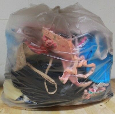 HUGE Job Lot 3.3KG of Womens BRAS Mixed Sizes and Styles Various Brands - 206