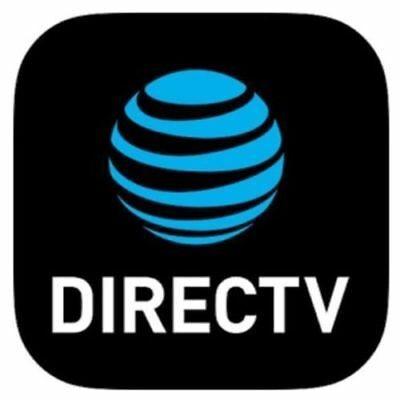 Direct TV Subscription - 150+ Channels | 12 Months Warranty | Fast Delivery