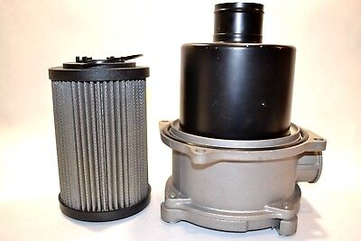 UFI Hydraulic Division FRA52B12BNME80W ERA52NME Filter Filter Element Neu! New!