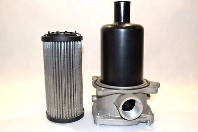 UFI Hydraulic Division FRA41B10BNME80W ERA41NME Filter Filter Element Neu! New!