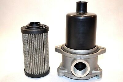 UFI Hydraulic Division FRA32B08BNME01W ERA32NME Filter Filter Element Neu! New!